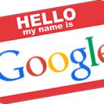 hello-google.png